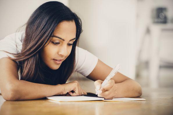 Reforma 'Dreamer' por la educación: Algunas cosas que debes saber - Featured Image
