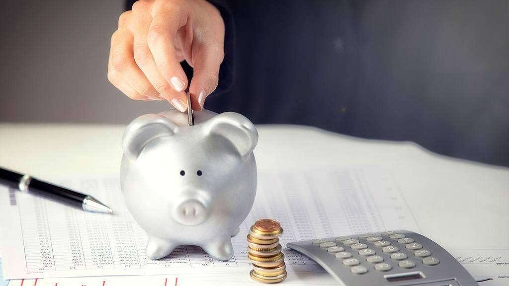 7 sabios consejos de finanzas personales para mejorar su bolsillo - Featured Image