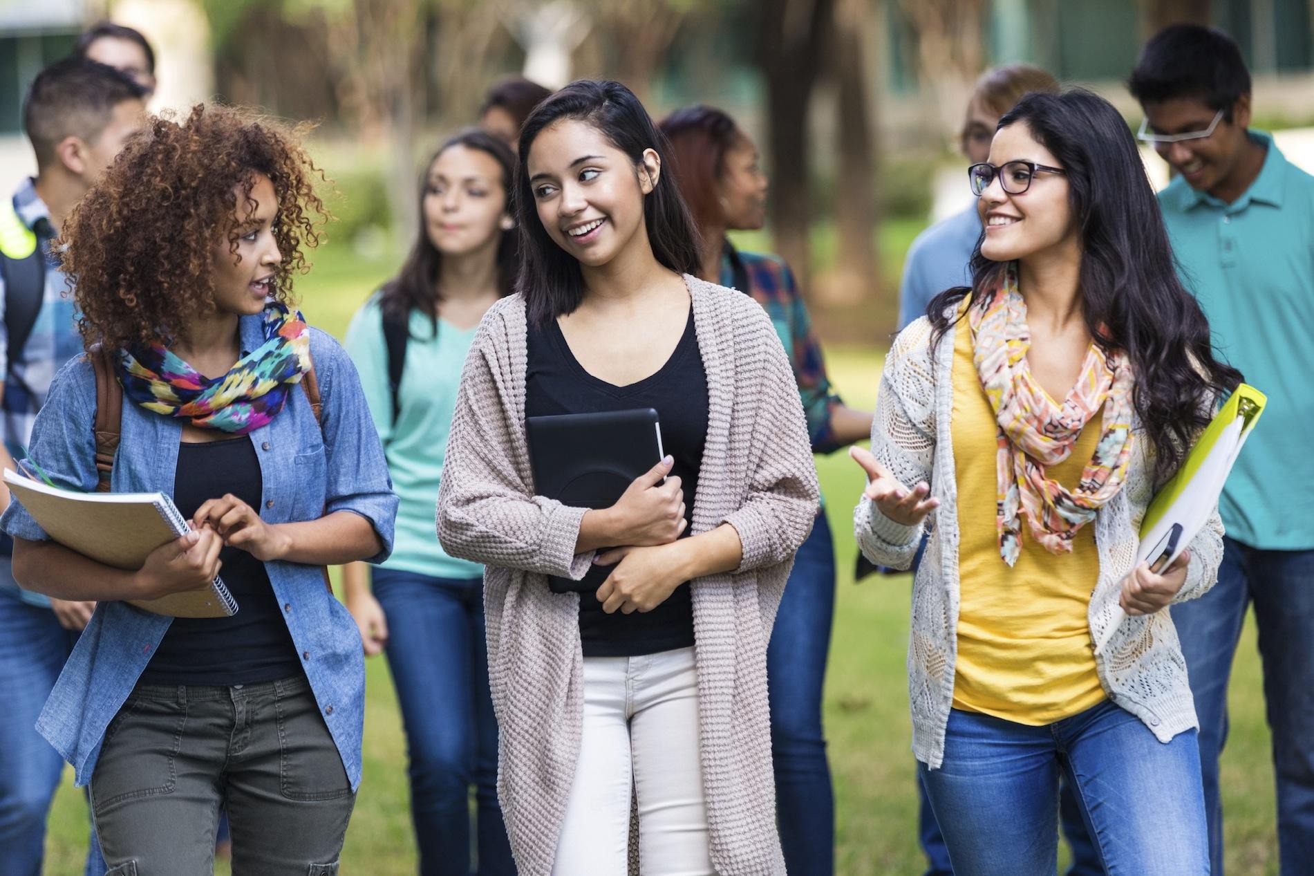 Prepa UNITEC: una opción accesible para estudiar - Featured Image