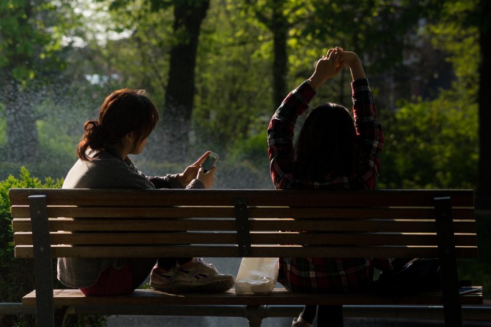 ¿Por qué tu smartphone está destruyendo tus relaciones sociales? - Featured Image