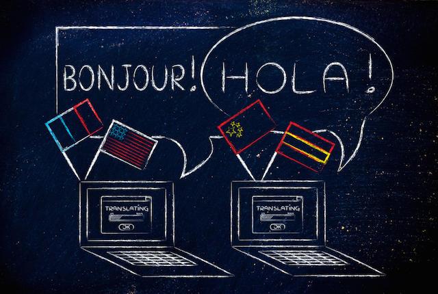 5 súper claves para aprender un nuevo idioma - Featured Image