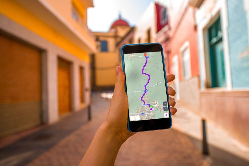6 tecnologías que se abrirán paso en el sector turismo - Featured Image