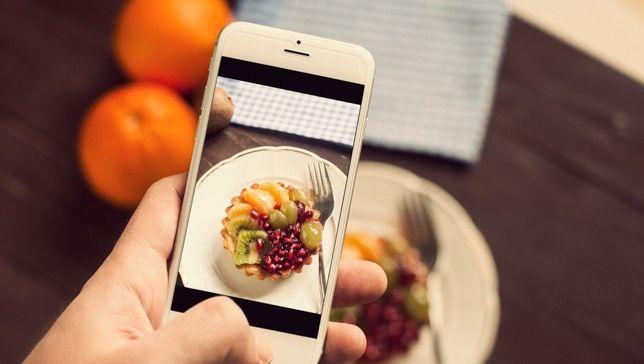 5 tendencias gastronómicas que todo chef debe tomar en cuenta - Featured Image