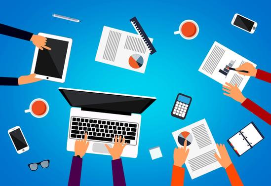 ¿Tienes el perfil para estudiar online? Descúbrelo