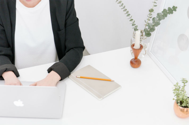 ¿Tienes el perfil para estudiar en línea? ¡Descúbrelo! (video) - Featured Image