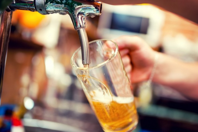 4 tipos de cerveza que debes conocer - Featured Image