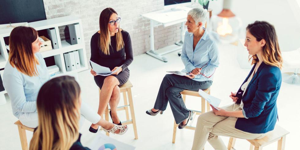 5 tips para desarrollar habilidades gerenciales