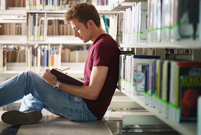 8 ventajas de estudiar un diplomado - Featured Image