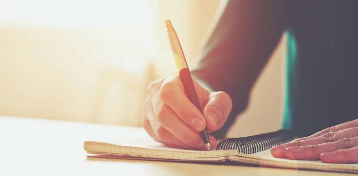 5 ventajas de tener buena ortografía