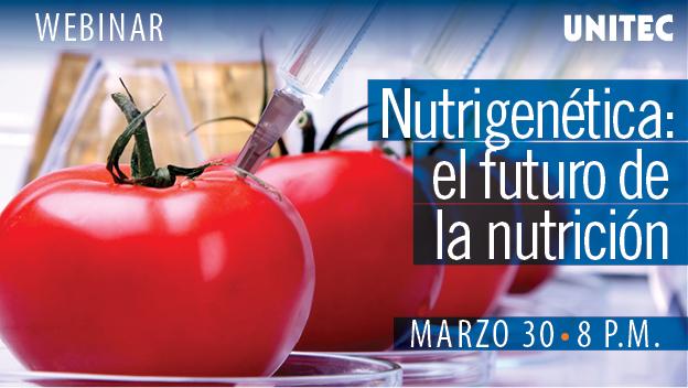 nutrigenetica-futuro-nutricion