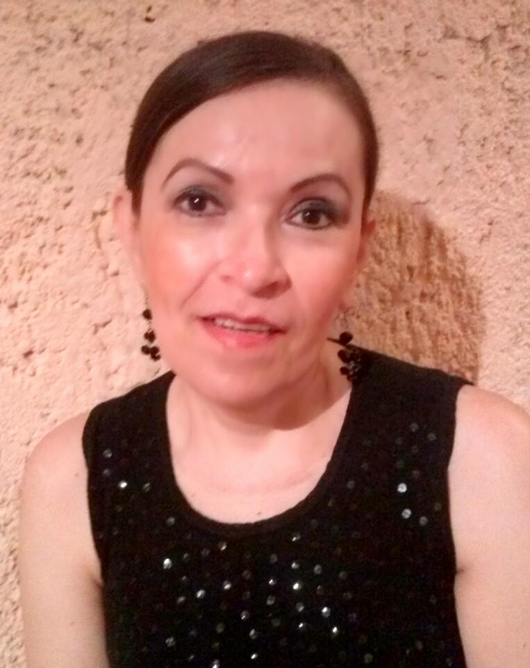 Guadalupe Rico Tavera