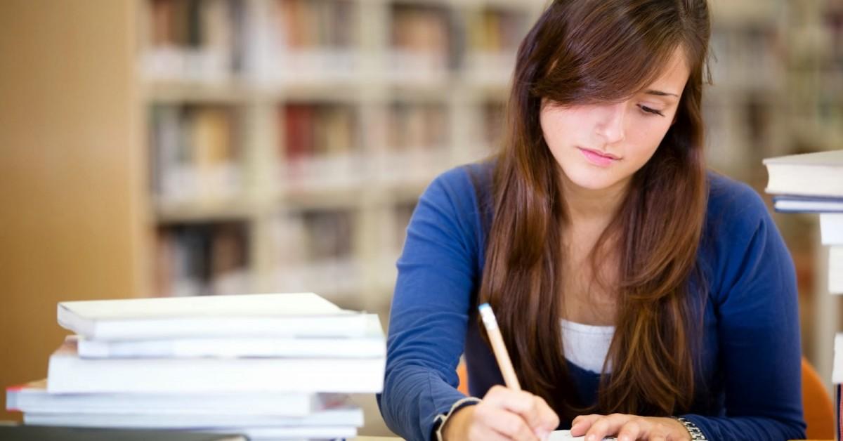 ¿Cuáles son las ventajas de estudiar en un modelo cuatrimestral?
