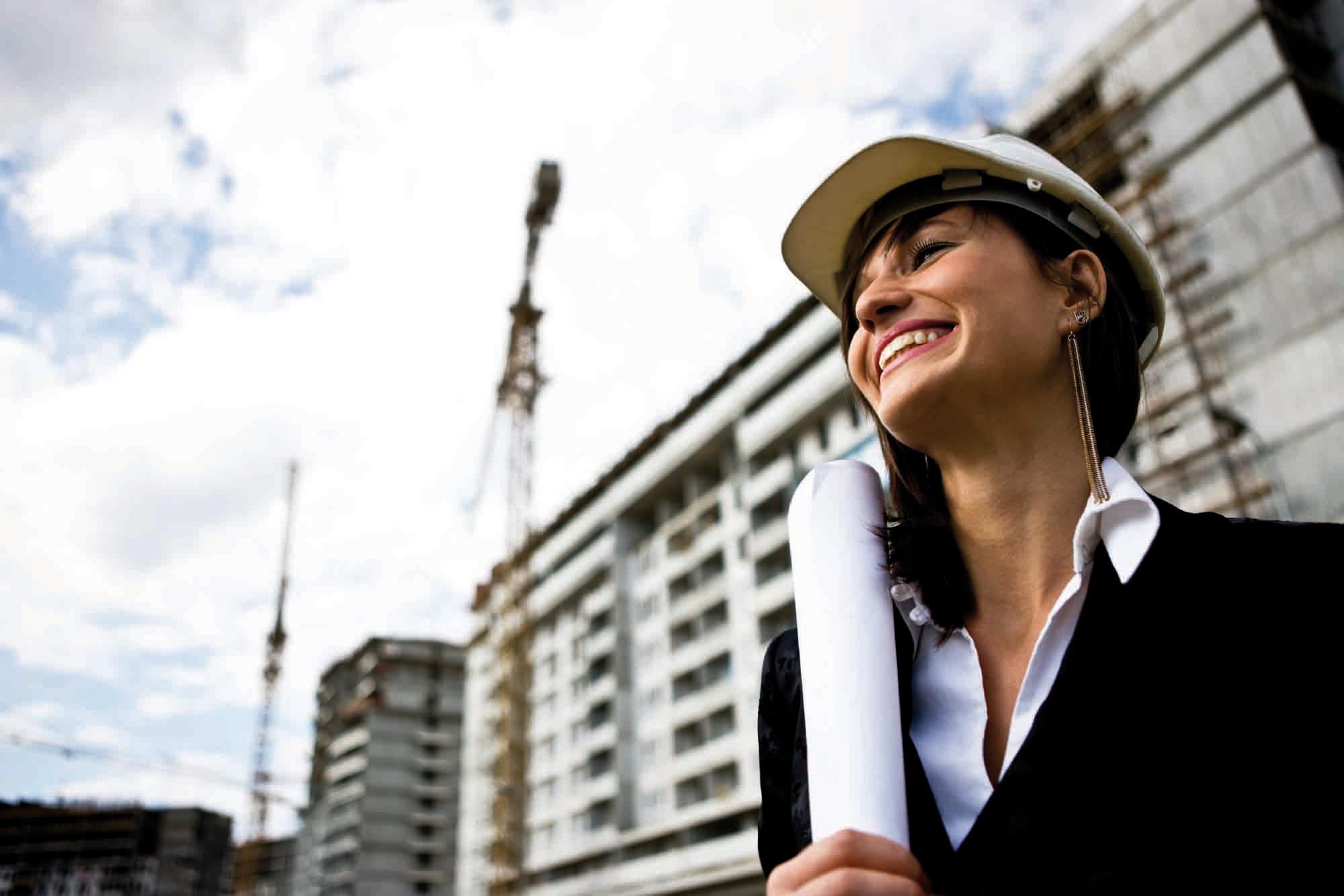 TOP 5: Ingenierías que marcan tendencia en el mundo laboral - Featured Image