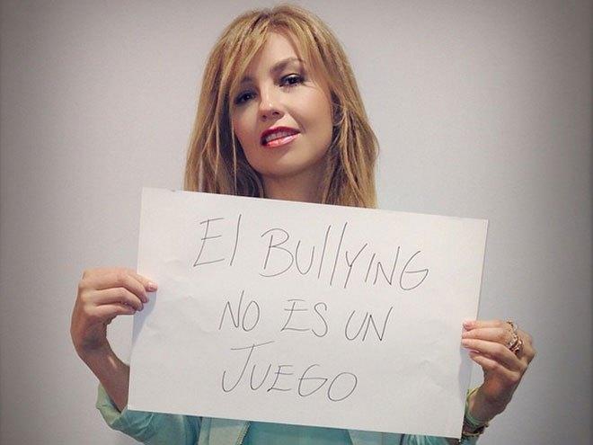 Bullying en la escuela: la naturalización de la violencia entre los jóvenes