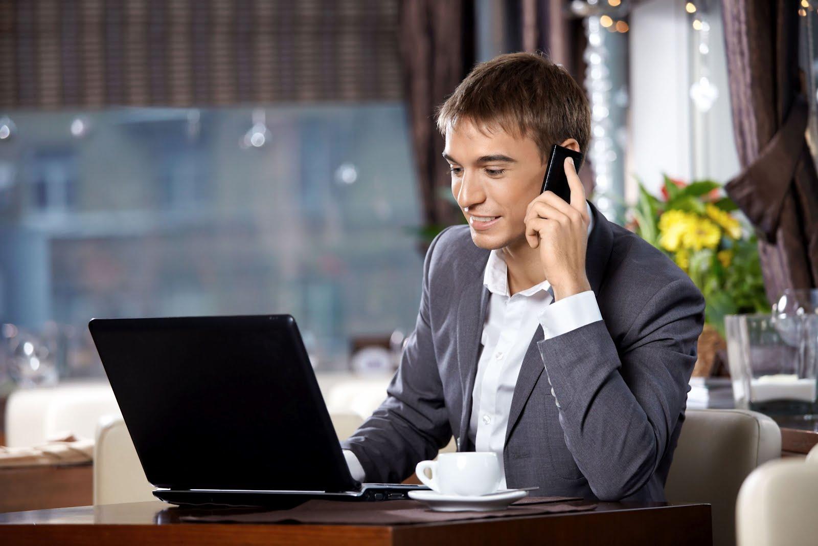 5 características de los nuevos administradores de empresas