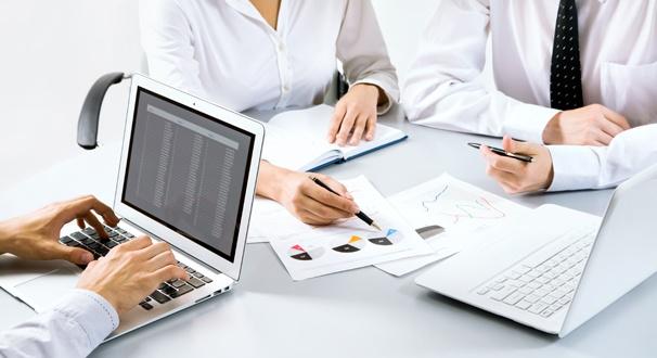 ¿Por qué estudiar una Licenciatura en Finanzas? - Featured Image