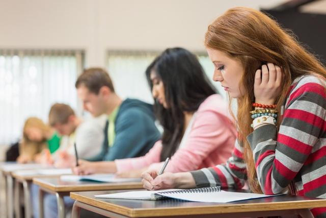 Ventajas de estudiar en una prepa cuatrimestral - Featured Image