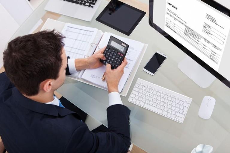 ¿Por qué estudiar una Licenciatura en Finanzas?
