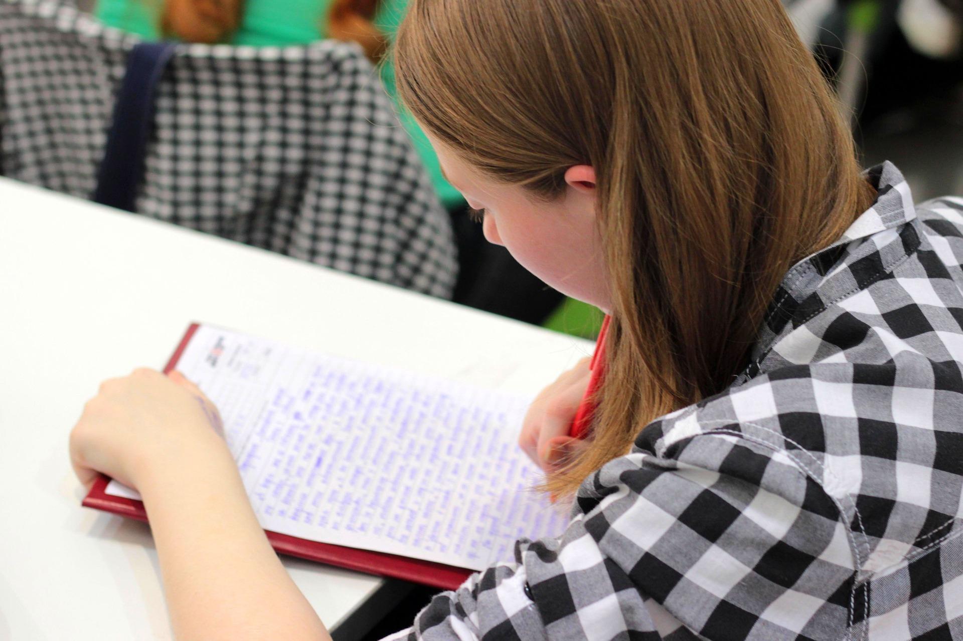 4 medidas para evitar situaciones de riesgo en la escuela - Featured Image