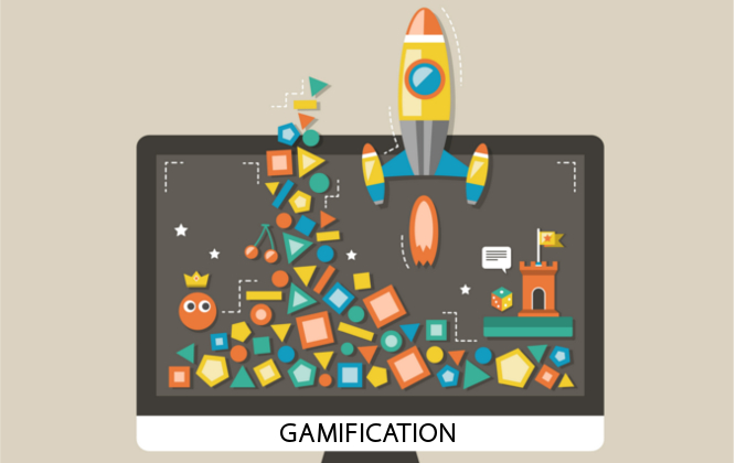 gamificacion-aprende-jugar.png