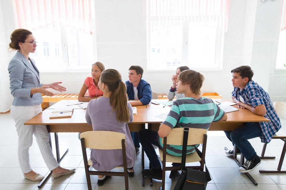 ¿Por qué formar estudiantes enfocados en resolver problemas? - Featured Image