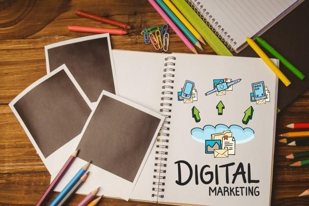 ¿Qué es el Marketing de Contenidos? - Featured Image