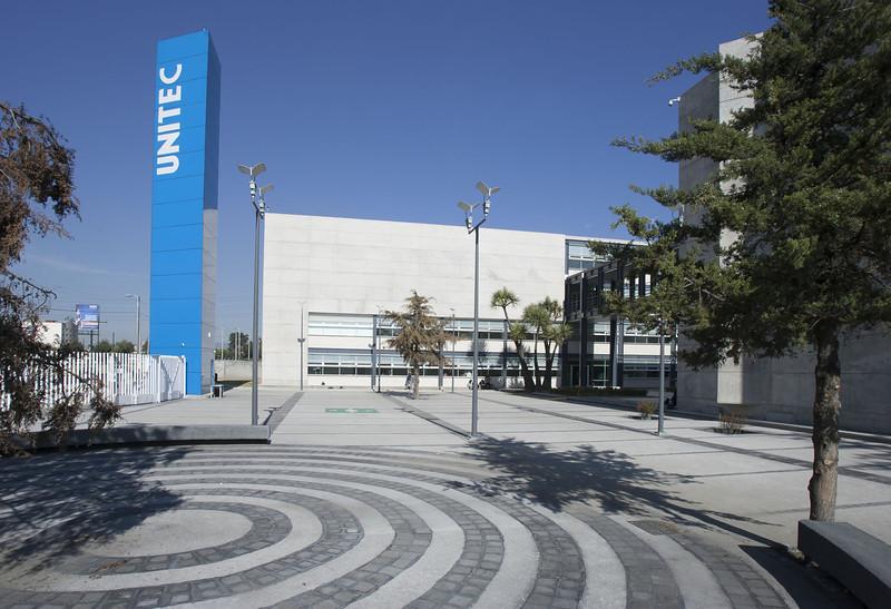 Descubre todo lo que UNITEC es en una imagen - Featured Image