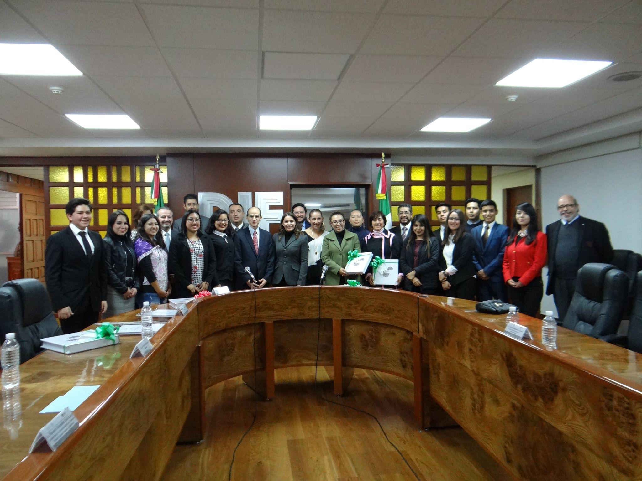 Comunidad UNITEC hace de Cobíjalos 2017 todo un éxito - Featured Image