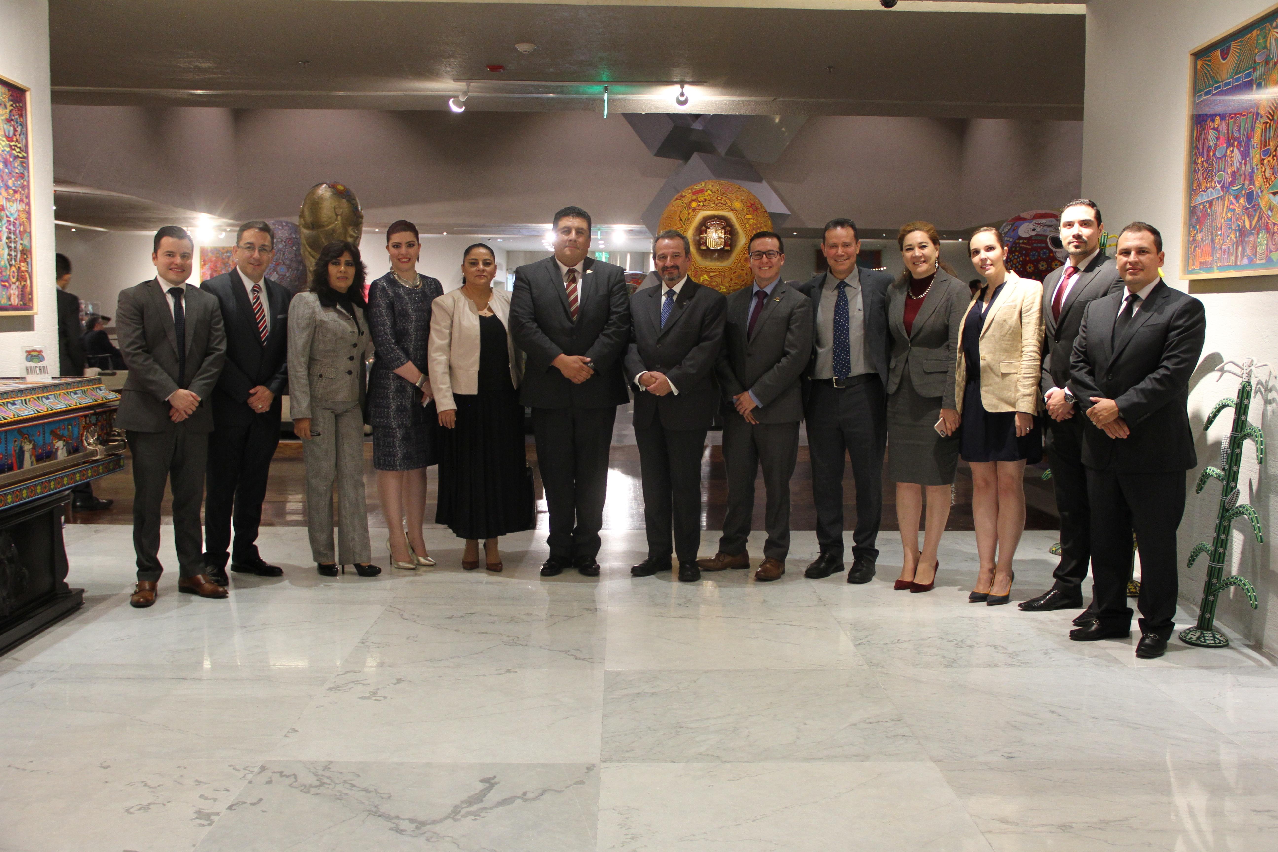 UNITEC y CONALEP consolidan su relación para apoyar a la educación - Featured Image