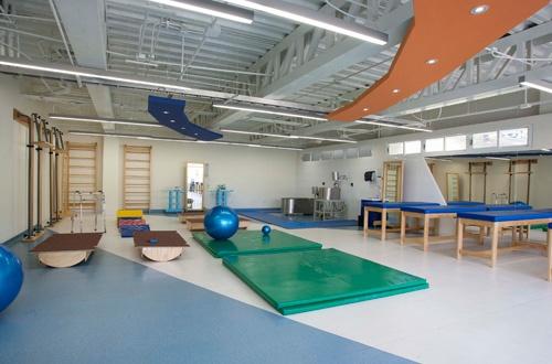 Se gradúa primera generación de Fisioterapia del Campus Atizapán