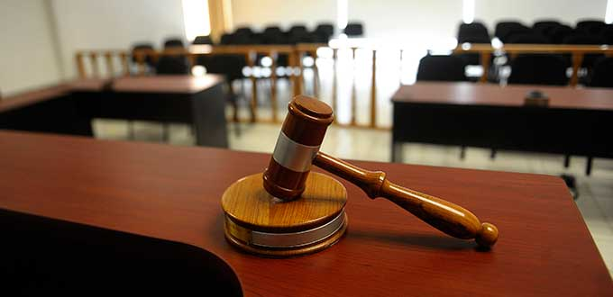 ¿Están funcionando los juicios orales en México? (podcast) - Featured Image