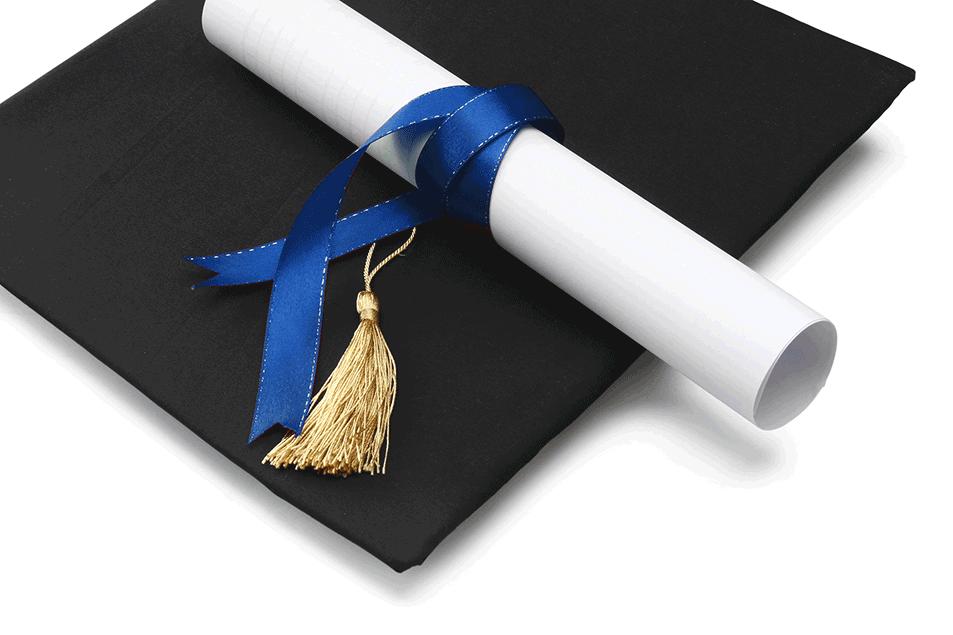 Seminarios de titulación
