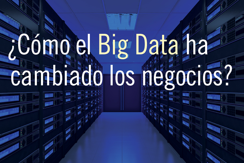 BLOG-webinar-BIG-DATA-UNITEC-2016.png