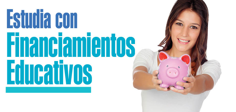 Estudia con Financiamientos Educativos (webinar) - Featured Image