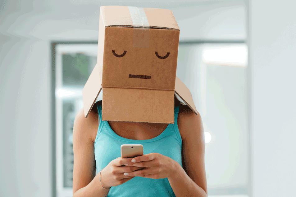Cómo construir tu imagen en redes sociales