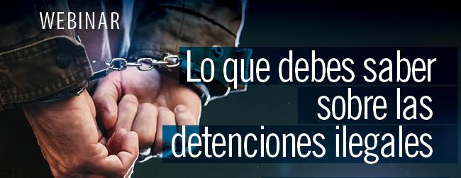 webinar-detenciones ilegales