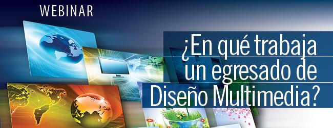 webinar_diseño multimedia