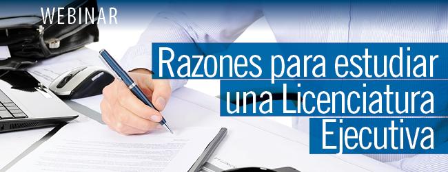 webinar_licenciatura ejecutiva
