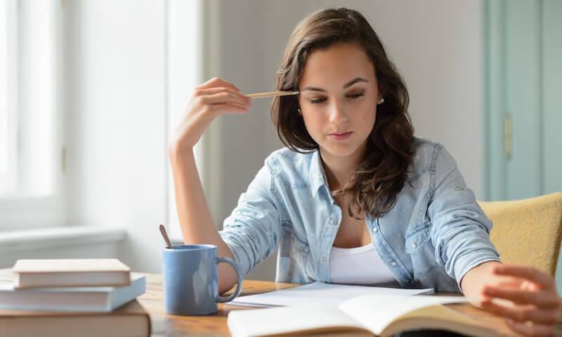 evaluar-calidad-educativa-universidad