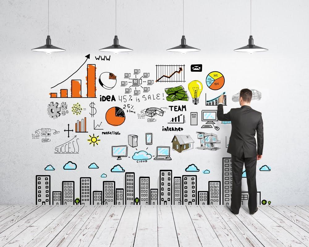 ¿El consejero independiente otorga valor en la Administración? - Featured Image