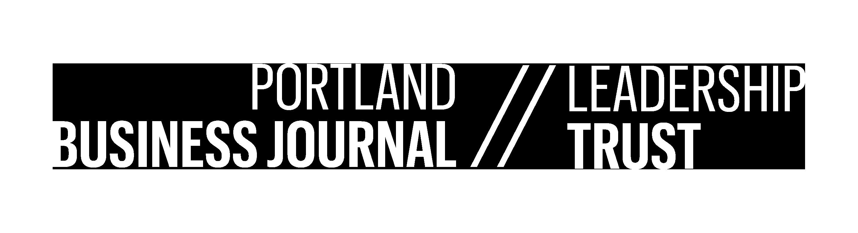 ACBJ-Portland-horiz