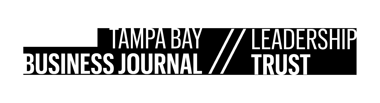 ACBJ-tampa-bay-horiz