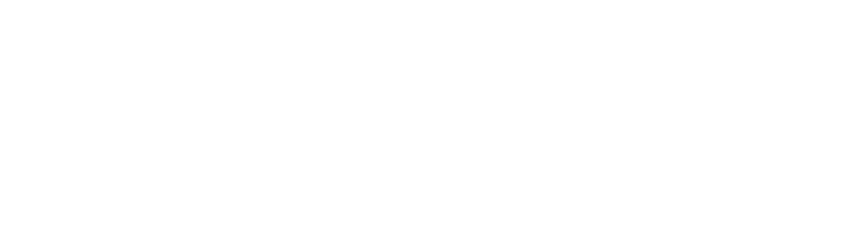 ACBJ_Atlanta-_horiz