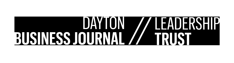 ACBJ_Dayton_-_horiz