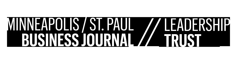 ACBJ_Minneapolis_StPaul-horiz