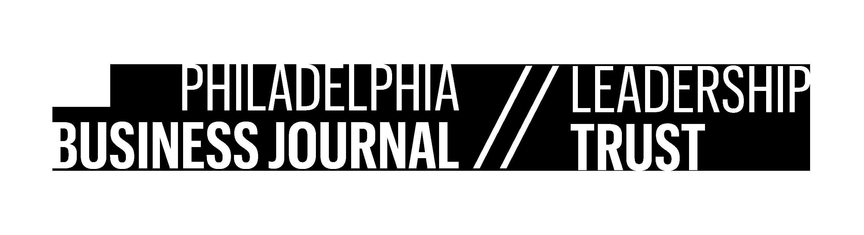 ACBJ_Philadelphia-horiz
