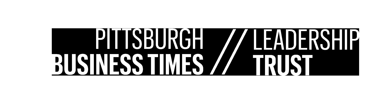 ACBJ_Pittsburgh-horiz
