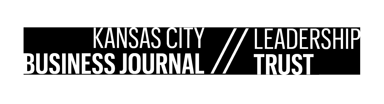 ACBJ_kansas-city-horiz