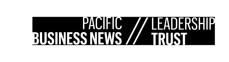 ACBJ_pacific-horiz