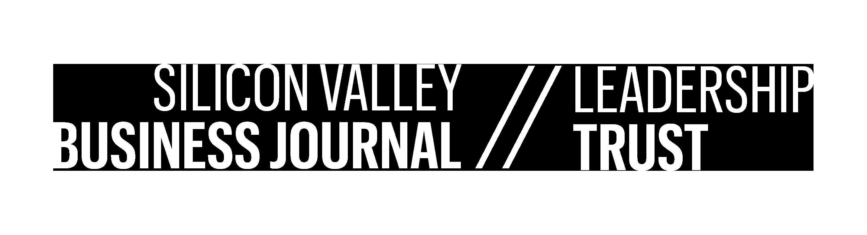 ACBJ_sillicon-valley-horiz